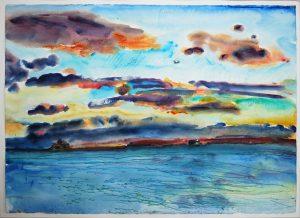 solent-sunset-large-2-2mb
